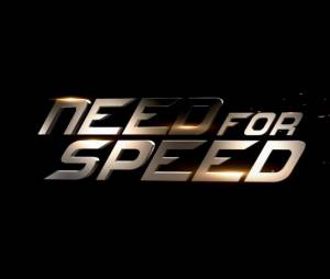 Need For Speed débarque au cinéma le 16 avril 2014