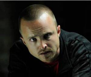 Aaron Paul a obtenu le premier rôle dans le film Need For Speed