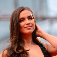 Irina Shayk topless et en string : la copine de Cristiano Ronaldo allume Instagram