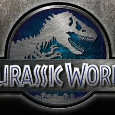 Jurassic Park 4 : une actrice de Twilight comme héroïne ?