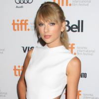 Taylor Swift : de retour au cinéma aux côtés d'un acteur de True Blood