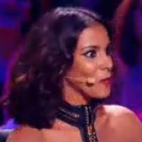 Danse avec les stars 4 : Shy'm jurée ? Twitter ne valide pas
