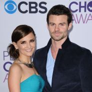 Daniel Gillies (The Vampire Diaries) papa d'une petite fille