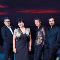 Nouvelle Star 2014 : le jury se la joue classe