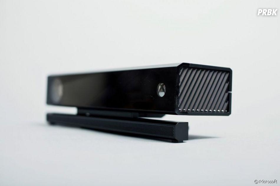 La Xbox One : la sortie prévue le 22 novembre 2013