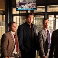 Castle saison 6, épisode 3 : un nouveau et un retour sur les photos
