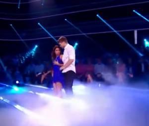 Danse avec les stars 4 : Tal ne méritait pas de finir dernière selon Enora Malagré