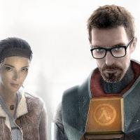 Half Life 3 : le nom déposé par Valve, Hallelujah !