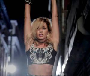 The Carrie Diaries saison 2, épisode 1 : Samantha débarque