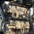 Deus Ex Universe : la prmière image du nouvel épisode sur Xbox One et PS4