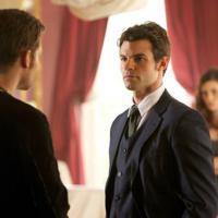 The Originals saison 1, épisode 1 : Elijah au centre d'un pilote très spécial