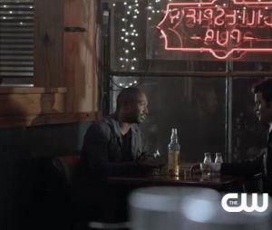 Nouvel extrait de l'épisode 1 de la saison 1 de The Originals