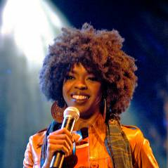 Lauryn Hill fête sa sortie de prison avec un nouveau single