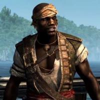 Assassin's Creed 4 : un jeu dont vous serez vraiment le héros ?