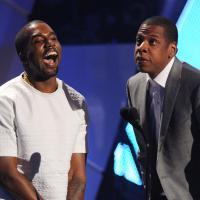 Twerk, money, bitches... : Rap Stats décrypte les textes de rap US