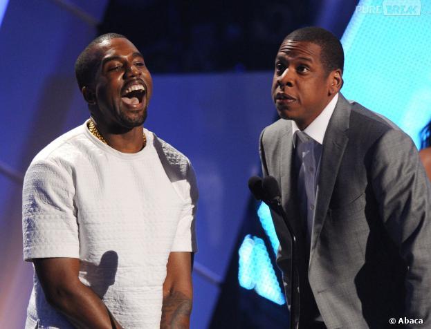 Rap Stats : l'outil pour savoir ce qui inspire Jay-Z, Kanye West et les autres