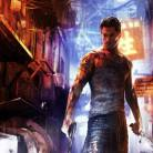 Sleeping Dogs : Triad Wars, la suite du GTA-like version Kung-Fu confirmée