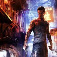 Sleeping Dogs : Triad Wars, la suite du GTA-like version Kung-Fu confirmée