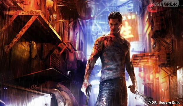 Sleeping Dogs : Triad Wars, la suite confirmée par United Front Games