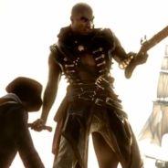 Assassin's Creed 4 : un Season Pass et du contenu exclusif sur PS4
