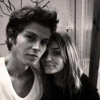 Clara et Gautier (Secret Story 7) : stop aux critiques, l'ex-couple se rebelle