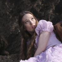Once Upon a Time in Wonderland, The Originals... : les spin-offs prennent le pouvoir