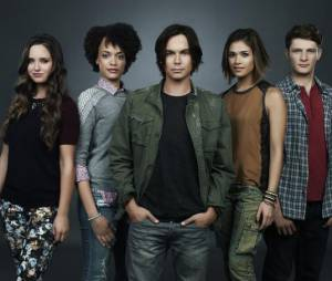 Ravenswood, spin-off de Pretty Little Liars