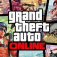 GTA 5 Online : Rockstar Games offre 500 000 dollars virtuels aux joueurs pour s'excuser des problèmes de connexion
