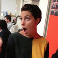Alessandra Sublet : la production dément les accusations de plagiat