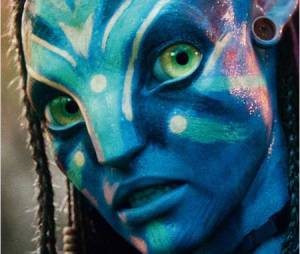 Avatar : James Cameron prépare un parc d'attraction