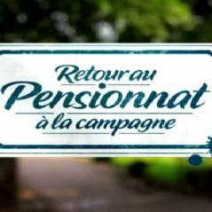 Retour au Pensionnat : les 5 trucs pour être un élève (presque) exemplaire