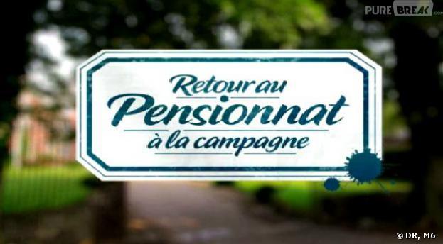 Retour au Pensionnat à la campagne : les 5 trucs pour être un élève exemplaire.