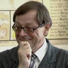 Retour au Pensionnat : un prof en larmes, des confrontations et des sanctions