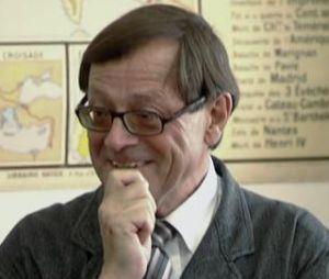 Retour au Pensionnat : un prof en larmes ce soir sur M6.