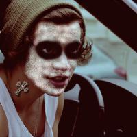 Harry Styles : à quoi ressemblera sa carrière solo en 2023 ?