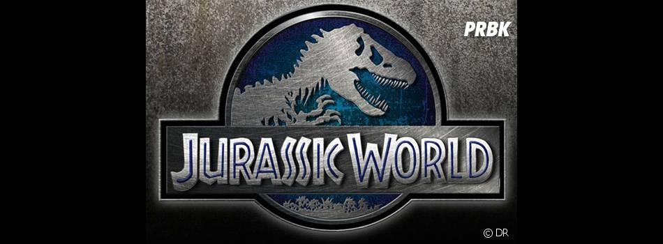 Jurassic Park 4 devient Jurrassic World
