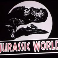 Jurassic Park 4 : l'acteur le plus fidèle d'Hollywood au casting