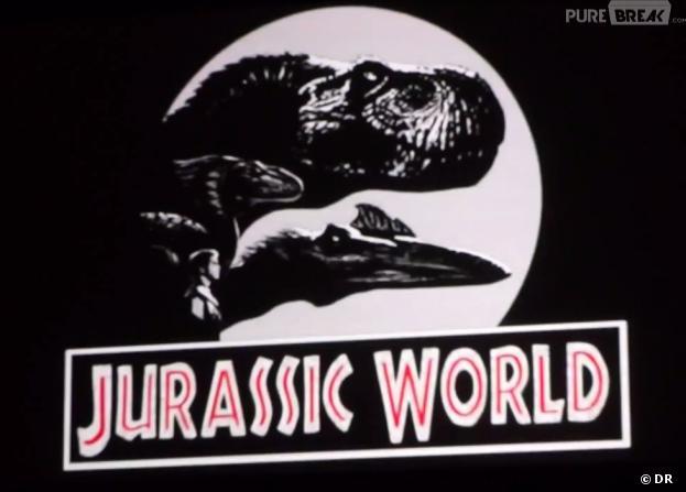Jurassic Park 4 complète son casting