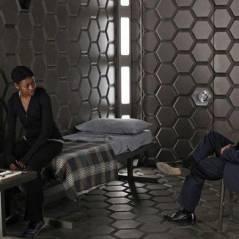 Agents of SHIELD saison 1, épisode 4 : un secret de Coulson menacé