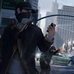 Watch Dogs repoussé au Printemps 2014 : quels jeux pour le remplacer ?