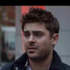 Zac Efron nu : le trailer de That Awkward Moment en 5 images WTF