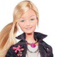 Barbie sans maquillage : que vaut la Plastoc dans la vraie vie ?