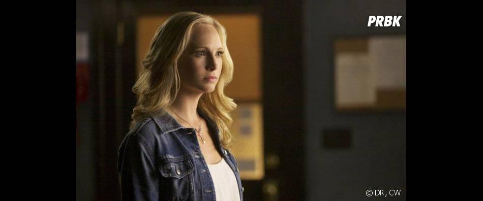 Vampire Diaries saison 5, épisode 6 : Caroline