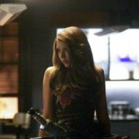 The Vampire Diaries saison 5, épisode 6 : Katherine séductrice sur les photos