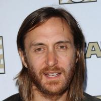 David Guetta, Daft Punk... : les Français à la traîne au classement des meilleurs DJs