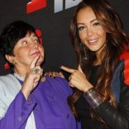 Nabilla Benattia : Livia, sa grand-mère, déjà star de son dynasty show ?