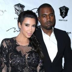 Kim Kardashian : ses fiançailles à la télé ? Le choix de Kanye West