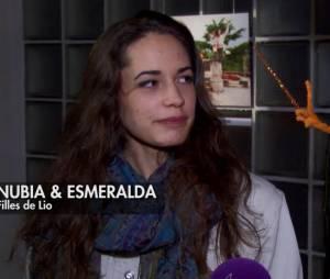 Esmeralda Fille De Lio les anges de la télé-réalité 5 - photos - page 2 - purebreak