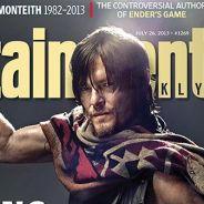 The Walking Dead saison 4 : vraiment la meilleure ? Oui mais...