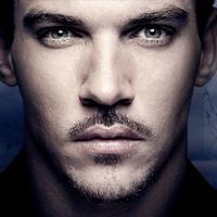 The Vampire Diaries, Dracula, Angel... : les vampires les plus cultes de la télévision